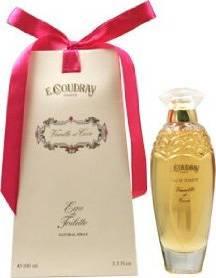 E.Coudray Vanille Et Coco