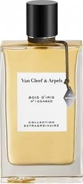Van Cleef & Arpels Collection Extraordinaire Bois d`Iris