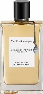 Van Cleef & Arpels Collection Extraordinaire Gardenia Petale