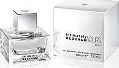 Beckham Intimately Yours Men