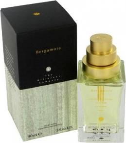 The Different Company Bergamote