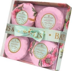 Baylis & Harding Royal Bouquet 4 Soap