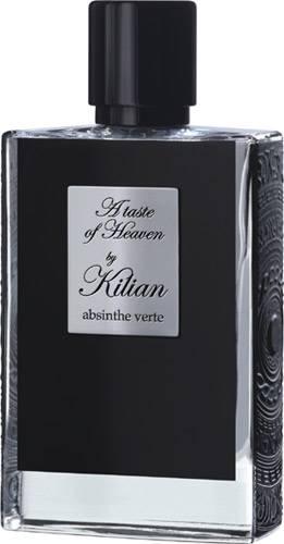 By Kilian A Taste of Heaven
