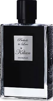 By Kilian Prelude to Love