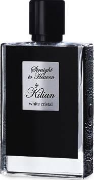 By Kilian Straight to Heaven