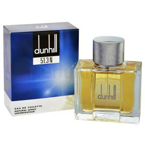 Alfred Dunhill Dunhill 51.3 N