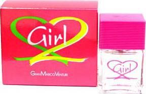 Gian Marco Venturi Girl 2