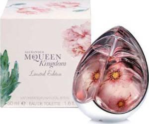 Alexander McQueen Kingdom Limited Edition